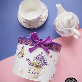 English tea SET ของรับไหว้ ของพรีเมี่ยม ของชำร่วย