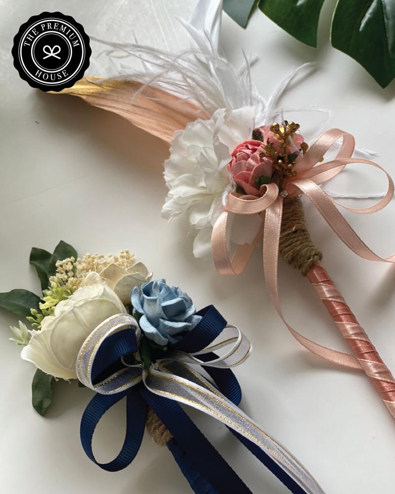 ปากกาเซ็นหน้างาน ของชำร่วย ของชำร่วยงานเเต่งงาน ของพรีเมียม
